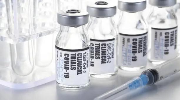 Las dudas sobre Avifavir, fármaco que Rusia quiere comercializar en América Latina contra Covid-19