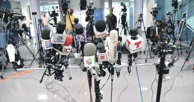 La sostenibilidad del periodismo durante y después del Covid