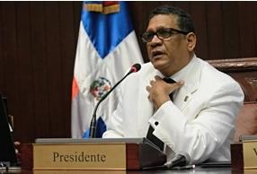 Rubén Maldonado, diputado por quinta vez y el PLD y PRM aseguran cuatro plazas en SDN