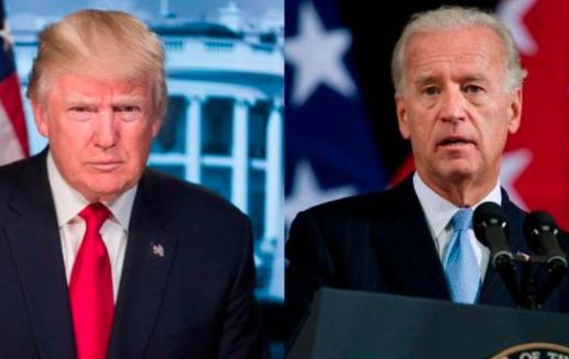 Posible impacto de la COVID-19 en las elecciones estadounidenses 2020