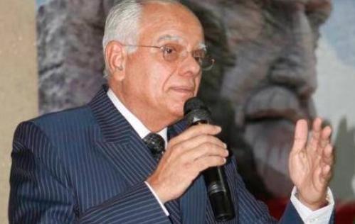 Denuncian apertura irregular de Ciudad Sanitaria Doctor Luis E. Aybar