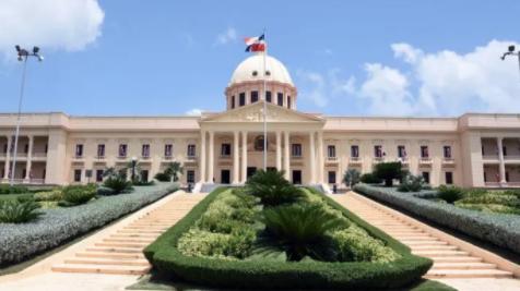 Aprobación de un Estado de Emergencia no interfiere en cambio de autoridades