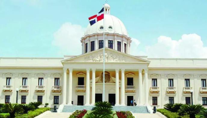 Finjus dice Gobierno actual debe consultar decisiones con Abinader