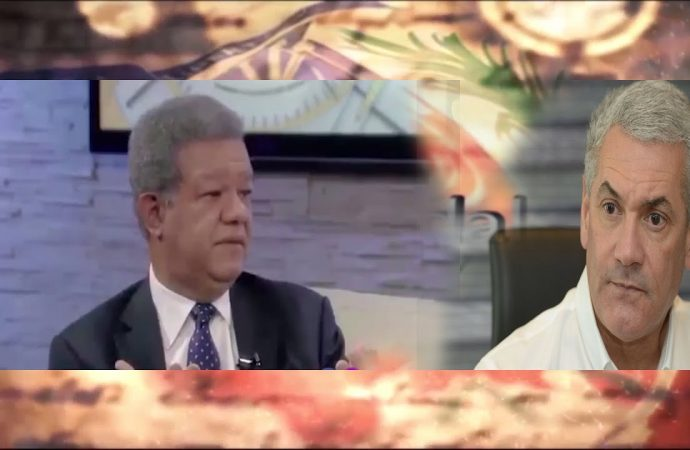 Gonzalo Castillo sería un gran peligro como Presidente   El Jarabe Seg-3 01/07/20