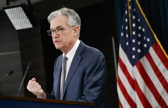 EE.UU. frena su reapertura económica con la llegada de nuevos máximos