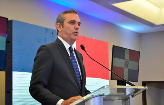 Designaciones pendientes que se esperan Luis Abinader anuncie esta semana