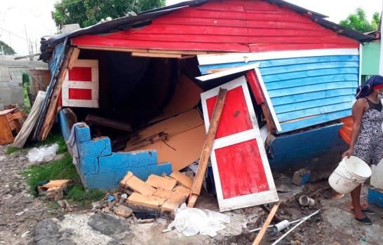 Piden declarar a Hato Mayor en estado de emergencia