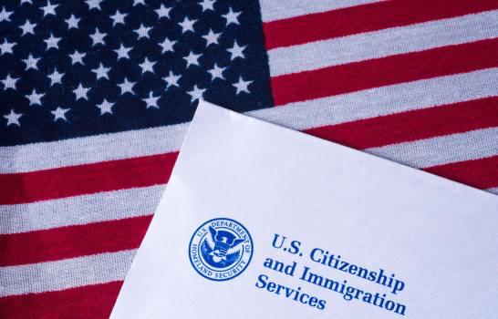 Servicio de Ciudadanía e Inmigración de Estados Unidos anuncia aumento de sus tarifas en un 20%