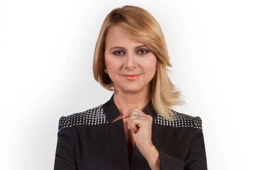 Nuria Piera habla sobre el asesinato de su padre
