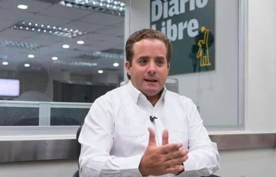 Abinader revisará decisiones tomadas por el gobierno de Danilo durante periodo de transición