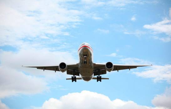 Decreto: Presidente Medina aprueba el Aeropuerto Internacional de Bávaro