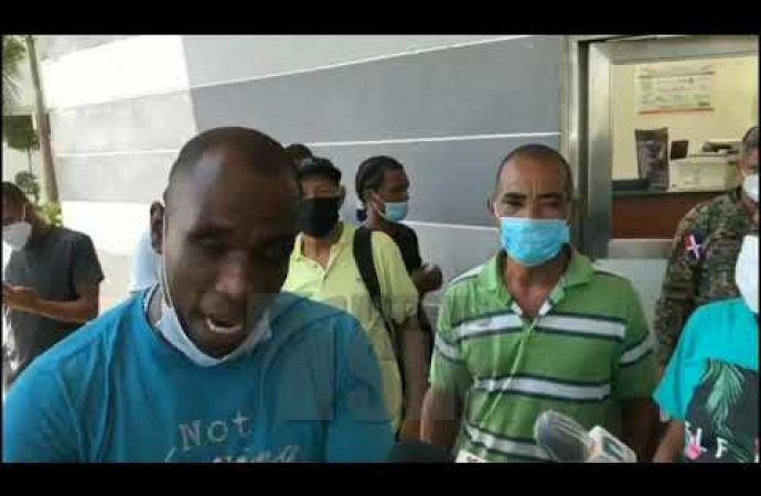 Compra de votos de gente de Gonzalo provocó tragedia en Simon Bolivar | El Jarabe 05/07/20