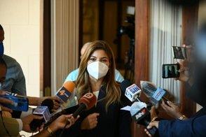 A partir de septiembre-octubre se podrá empezar a recuperar el sector entiende presidenta de Asonahores
