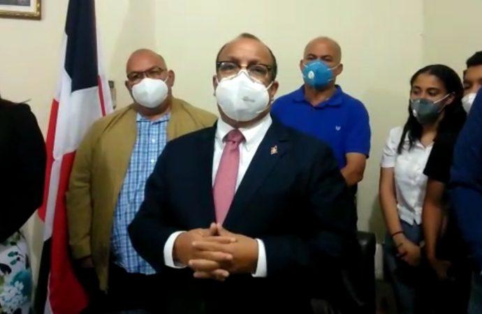 Visitas sorpresas de Danilo Medina no impactaron lo suficiente y dejaron compromisos por más de RD$61 mil millones