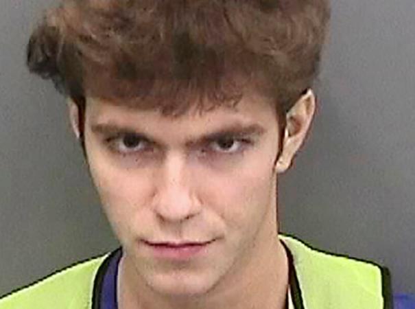 """Arrestan a joven de Florida por el """"hackeo"""" las cuentas de Obama, Gates y Musk"""