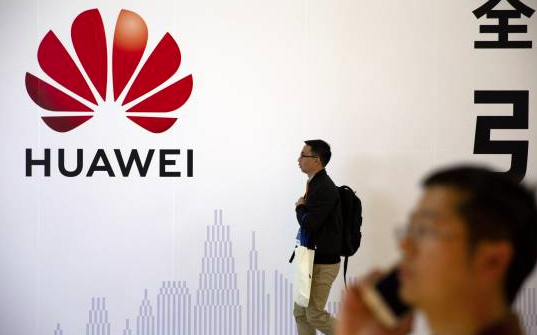 Huawei queda sin chips para celulares por sanciones de Estados Unidos