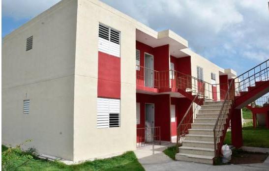 Denuncian desalojos de afectados de COVID-19 de apartamentos para entregárselos a peledeístas