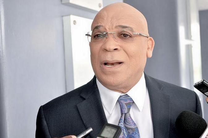 Hermana del procurador retira querella contra Marino Zapete