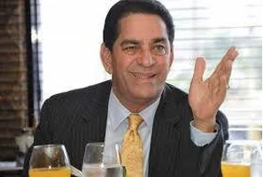 Abinader designa a Eligio Jáquez cónsul en NY; también nombra cónsules en Miami y Puerto Príncipe