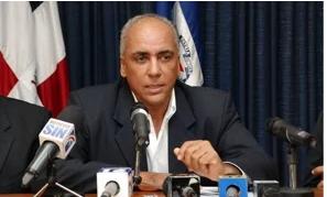 Pasadas autoridades pensionan a Bolívar Sánchez, exprocurador que participó en proceso de intervención del teléfono de Miriam Germán