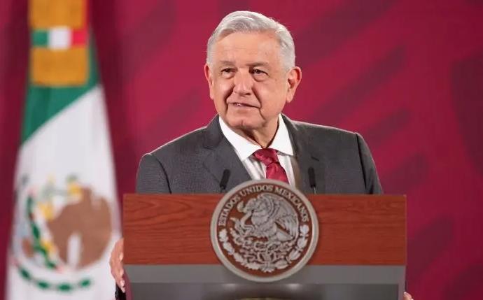 Vacuna contra Covid-19 será gratis en México