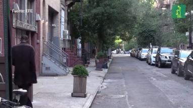 Manhattan se ha vaciado. ¿Volverá a llenarse?