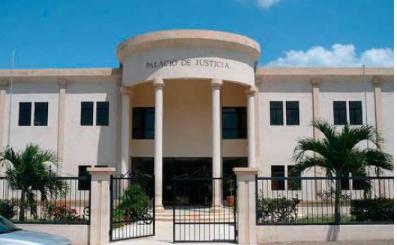 Dos meses de prisión a director de la junta distrital del Cruce de Guayacanes