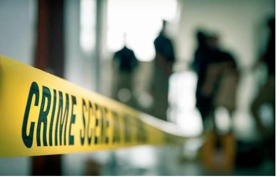 Hallan muertos en su casa a cuatro miembros de una familia en Ohio