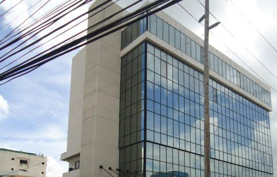 Fonper tiene 154 empleados y ha manejado más de RD$18 mil millones desde 2001