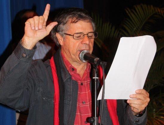 General viola toque de queda, penetra en zona protegida y abusa de guardaparques, denuncia diputado electo