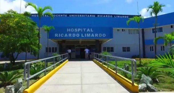 Médicos y empleados del hospital público de Puerto Plata denuncian aún no cobran salario