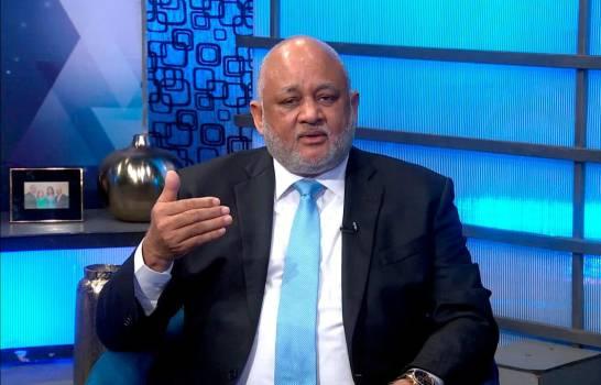 "Próximo ministro de Educación dice modelo educativo dominicano ""no funciona"""