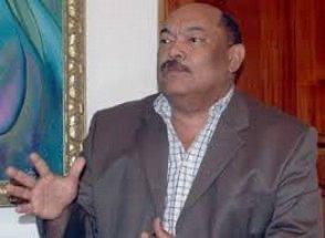 Ramón Alburquerque aclara nunca aceptó nombramiento de Abinader