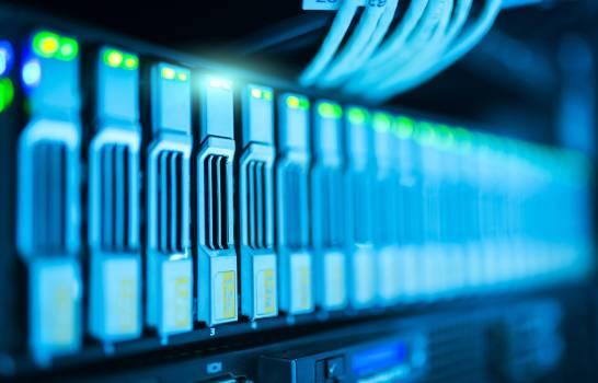 EEUU invertirá USD 625 millones en desarrollo de supercomputadoras cuánticas