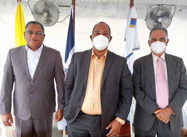 Suplidores escolares reclaman al Gobierno pago de RD$5,000 MM antes del cambio de mando