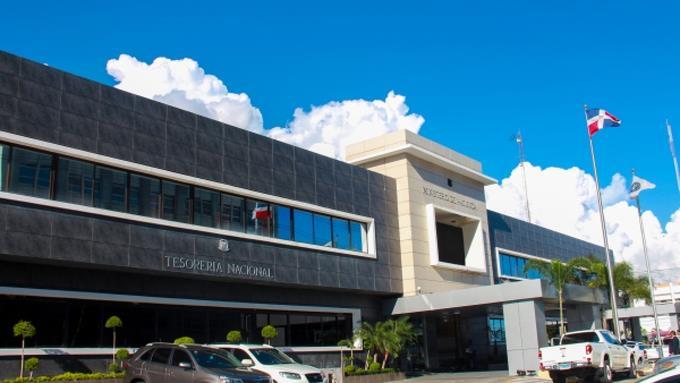 Tesorería informa este mes habrá retraso en los pagos debido al cambio de autoridades