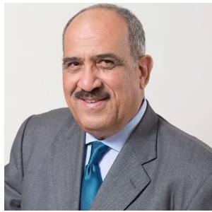Director IAD determina que gerente y subgerente ganen el mismo sueldo por conflicto entre dirigentes del PRM