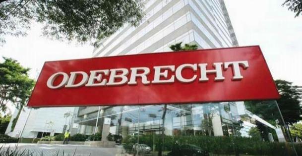 Auditorías a 11 obras de Odebrecht estarán listas a final de septiembre, dice Cámara de Cuentas