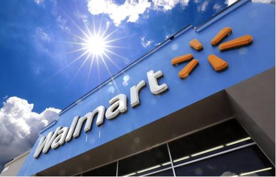 Walmart lanza programa piloto para hacer entregas con drones