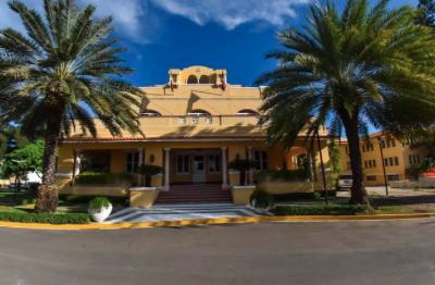Abinader nombra cónsules en España, Boston, Puerto Rico y Haití