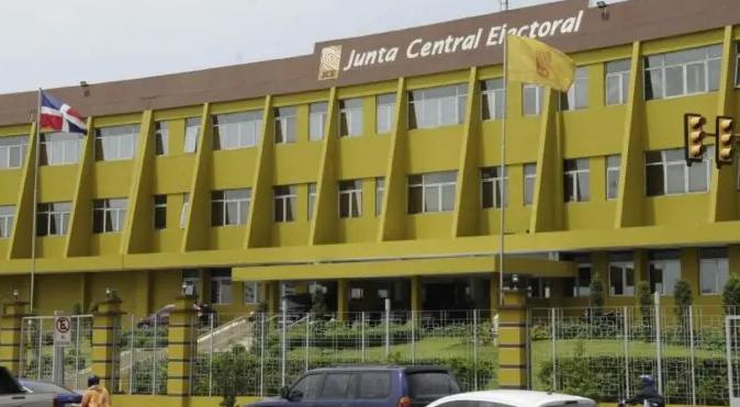Iglesia se une a idea miembros de la JCE no sean de partidos