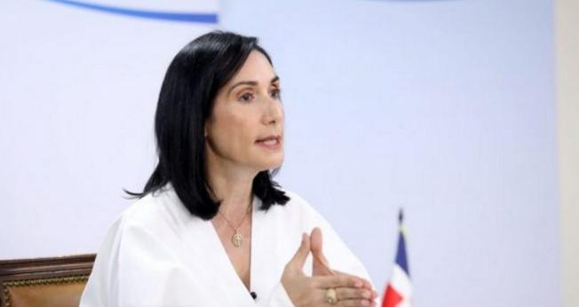 """Raquel Arbaje sobre el toque de queda: """"Entiendo podemos flexibilizar las horas a dos más"""""""