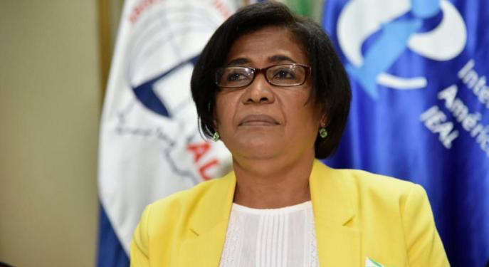 Corrientes de la ADP piden directores regionales sean elegidos por concursos