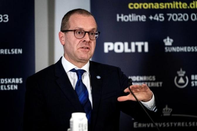 OMS: la pandemia de coronavirus será peor en octubre y noviembre en Europa