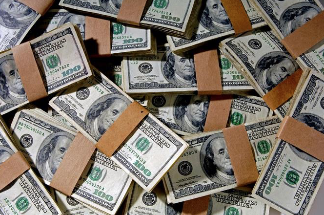 Gobierno realiza emisión de bonos soberanos por US$3,800 millones de dólares