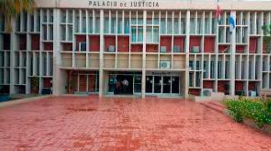 Preso muere esperando medida de coerción en San Pedro de Macorís