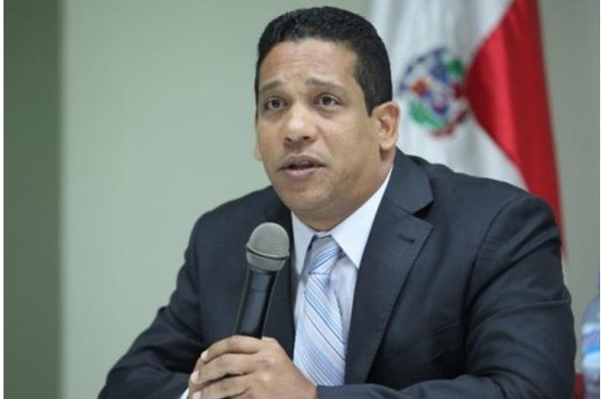 Contrataciones Públicas: Más de 3 mil proveedores del Estado tienen certificaciones vencidas