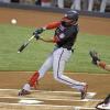 El dominicano Juan Soto es el mejor bateador latino en la Grandes Ligas