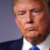 """Trump alarma al Senado al no garantizar una transición """"pacífica"""" si pierde"""