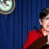 Sentencian a un segundo acusado en EEUU por caso de los Papeles de Panamá